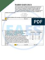 Eaes Filtrado Resuelto 2021 (5)