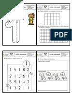 actividades matematica 2020 (1)