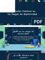 CAMBIOS PEAJES (1)