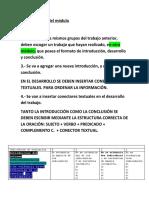 Indicadores de Evaluación Unidad 3 (1) (1) (1)