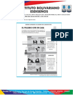 DIAGNOSTICO CON FORMATO TECNICOS  1 (4)