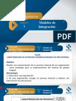 Taller Caracterizacion de un proceso del SGI