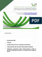 CASAMASSIMA VINCENZO_Analisi_tecnico-economica_di_un_ciclo_combinato_flessibile_integrato_da_un_sistema_di_accumulo_elettrochimico_RSE_Casamassima