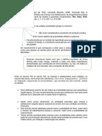 AULA 3 - Direitos da crianças e adolescentes.docx