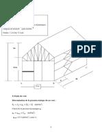 exemple d'étude du vent (1)
