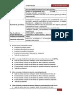 CUESTIONARIO DE INVENTARIOS 1