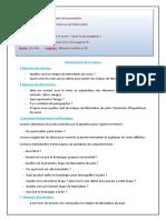 P 3 S 3 Oral