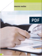 1-Numeros Reales 8-27.pdf