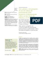 Veo_pienso_y_me_pregunto_El_uso_de_rutinas_de_pens