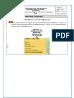 Taller Análisis de Los Estados Financieros (1)