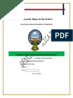 1 Modificacion Presupuestaria Ldch