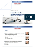 Handout_Vortrag_Faktenkontor_2011