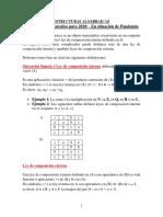 estructuras_algebraicas resumen 2020 situación de pandemia