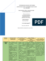 U1_A1_CuadroComparativo_Planes&Programas
