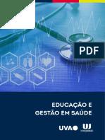 EGS_ebook