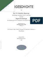 Neumayr Uhlig Bd1 Ocr v01pq
