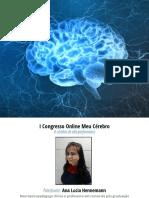 Neuropsicopedagogia a nova ciência da aprendizagem