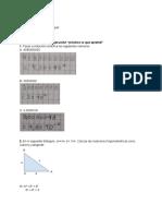 Guía de aprendizaje#02 Física