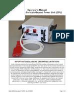 752-597 GPU Manual 20100820
