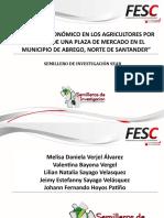 PLANTILLA DIAPOSITIVA-PLAZA DE MERCADOS (1) (1)