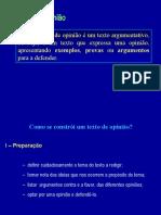 Texto_de_opiniao_A