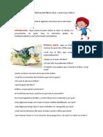 Esquema_entrevista_del_libro_plan_lector_-_emprendimiento_20214