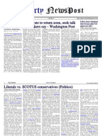 Liberty Newspost  Mar-07-2011
