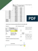 Macroeconomia 20 03 2021 (1)