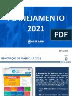 Planejamento 2021_16.12.20-2