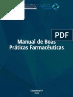 Manual-de-Boas-Praticas-Farmaceuticas-PROTEGIDO