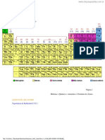 [cliqueapostilas.com.br]-quimica-para-vestibulares