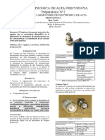 AF_GR3_Cando_Jhon_Practica2_Preparatorio