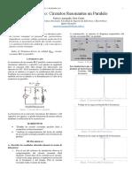 AF_GR3_CANDO_JHON_PRACTICA_5_INFORME