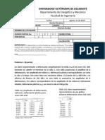 Primer exámen parcial_dis_2019_III_Gr_1(1)