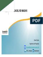 M2_U7_Krannich_2-RD-900-2015