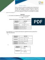 Ejercicios_Tarea 3_B 1601_951