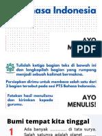 Latihan Membaca Dan Menulis_PTS_Genap-5