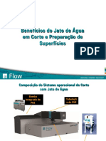 Flow 2012