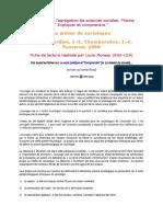 Le_métier_de_sociologue