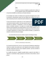 2. objetivos del proyecto