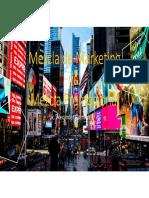 2. Mezcla de Marketing vs Mezcla Promocional (1)