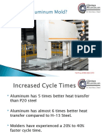 Aluminum_Tooling_Study-Aluminum_Mold_Plate[1]