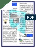 educacion virtual-revista esc