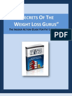 Secrets-of-the-Weight-Loss-Gurus