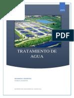 TRATAMIENTO DE AGUA - GRUPO 09 (1)
