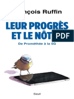 EBOOK-Francois-Ruffin-Leur-progres-et-le-notre.-De-Promethee-a-la-5G