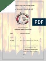 GRUPO-3-INGENIERIA DE RECURSOS DEL AIRE