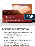 diapositivas derecho administrativo I 2019 SEc. A y B(1)