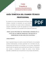guia-tematica-examen-tecnico-profesional-fase-publica-usacpdf