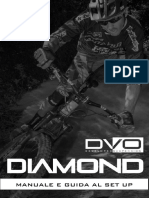 DVO-Suspension-Diamond-Owners-Manual-Italian